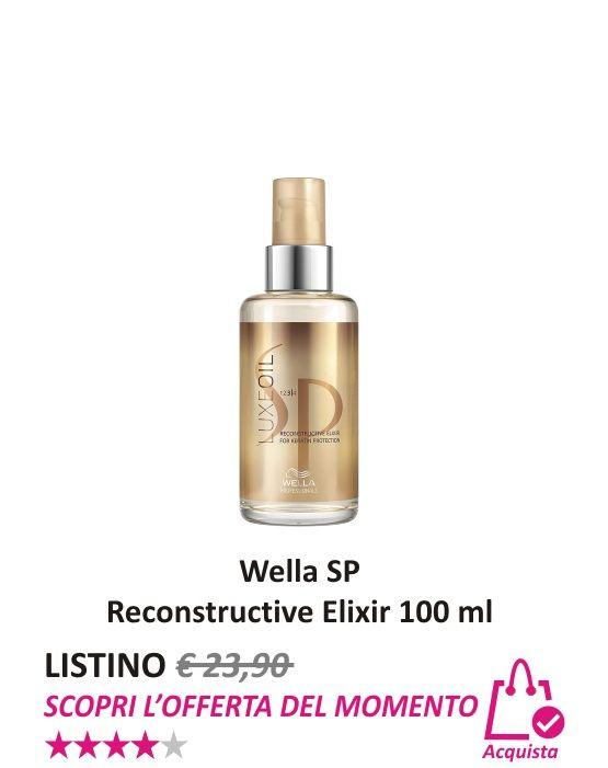 wellasp-luxeoil-elixir21640736-B8BA-1845-CAE7-820349FBCFE4.jpg