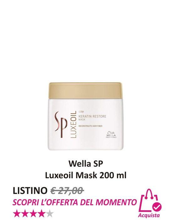 wellasp-luxeoil-mask8C00EAD9-922F-8426-1ADC-D1995F264F3A.jpg