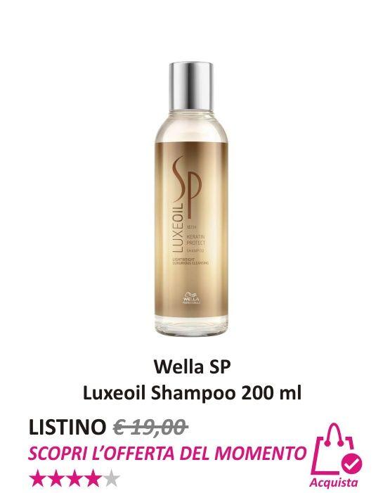 wellasp-luxeoil-sh92982006-48A5-0FCC-A346-E895747BC615.jpg