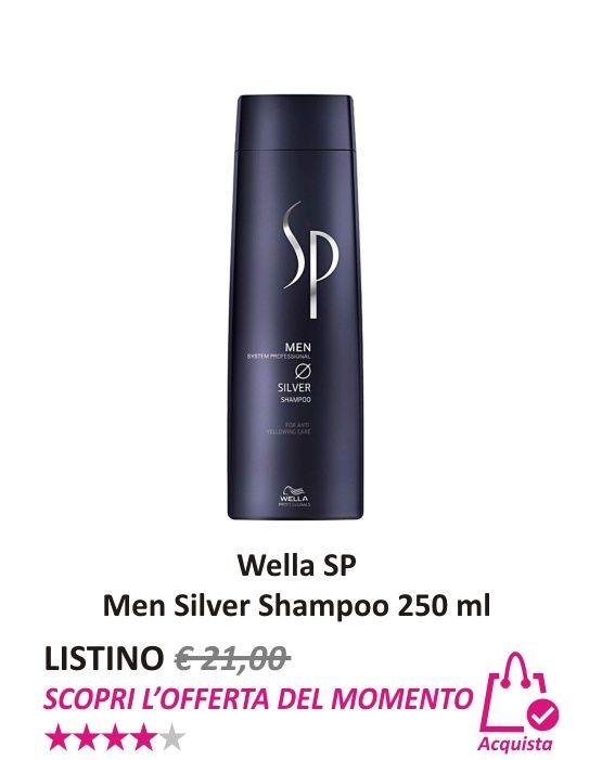 wellasp-men-silver-sh650C8278-2D9D-9F14-28A7-CAB53683B277.jpg