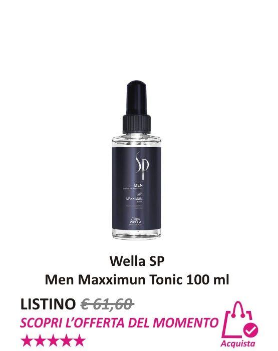 wellasp-tonic36464859-3BC5-65A0-B33C-1AE4F85FE35C.jpg