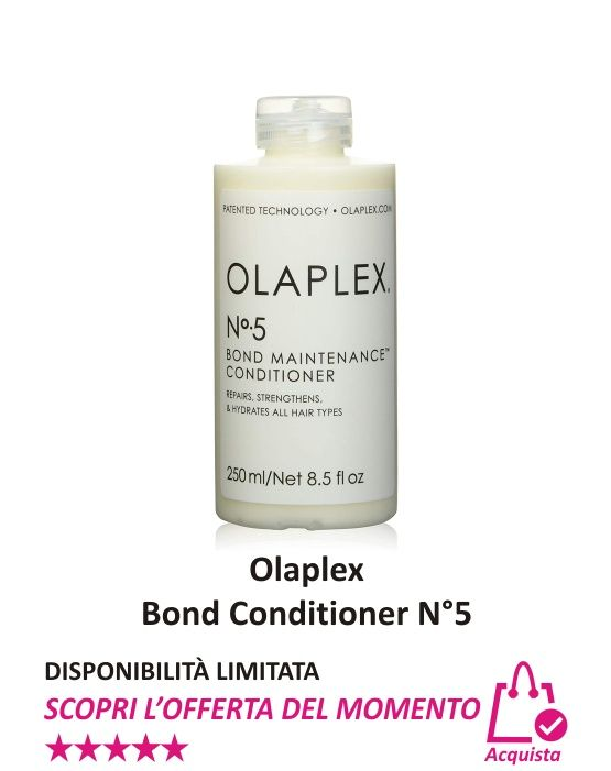 olaplex-bond-conditioner-n5D346C71A-413B-0298-4D1D-A0EB3DCE83C6.jpg