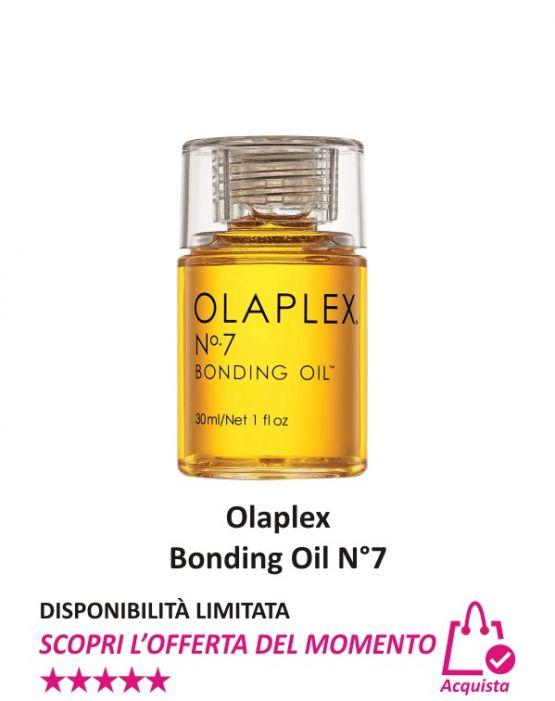 olaplex-bonding-oil-n7EE5EE1DB-A12C-FD17-0235-5394ECC30599.jpg