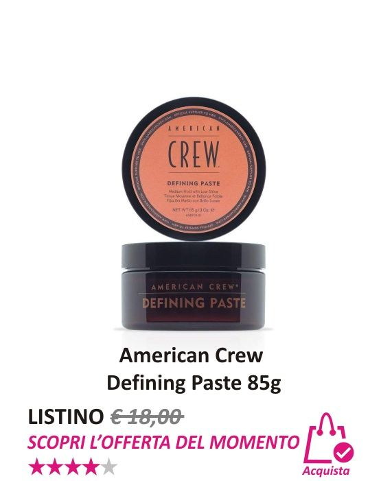 americancrew-defining-paste14729EB9-5ACA-A504-EA0C-EC9C81FFCA47.jpg