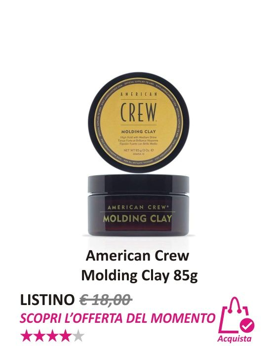 americancrew-molding-clayE383705D-2A32-6A8F-D4AE-8743E77AEF0C.jpg