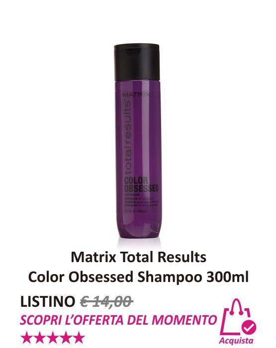 matrix-tr-color-obsessed29A373FD-D11C-7309-AF70-51F5A299F659.jpg