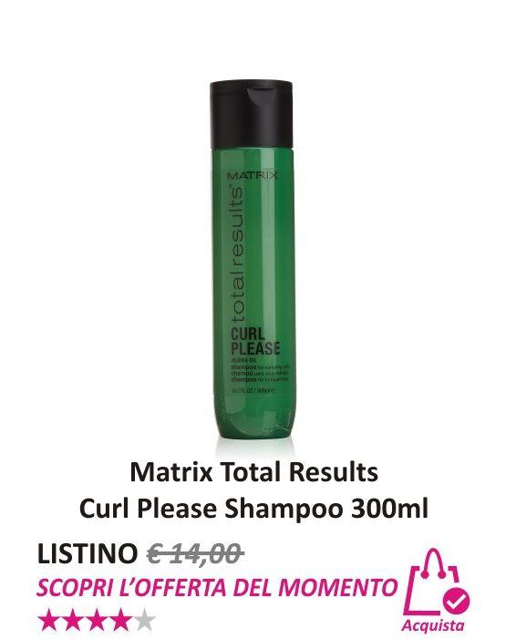 matrix-tr-curl-pleasee-shF7AB6F8C-7AE7-57E7-B5BB-F30A3B6AAC9B.jpg
