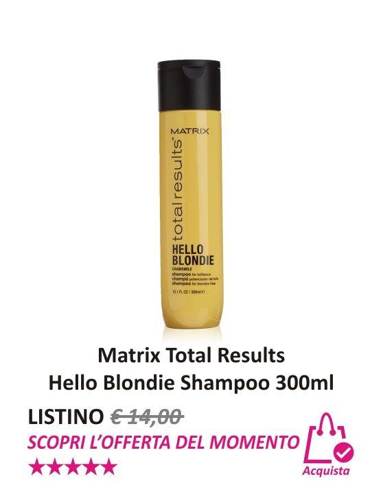 matrix-tr-hello-blondie3F2AD025-ABFE-86C9-3070-F6CCDCE2B6B8.jpg