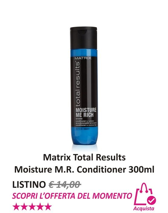 matrix-tr-moisture-me-rich-conditioner2F9759B5-D664-D1B8-C28F-56B00FE992A6.jpg