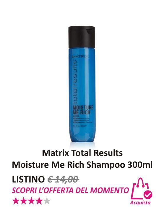 matrix-tr-moisture-shF73505CB-F0F6-253B-A0C2-1810C7D3F910.jpg