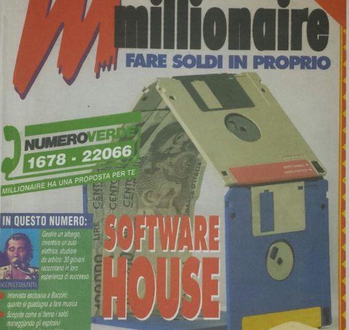 millionaire-sett-91-n6125DAC1C-CB47-CECC-6DF7-8A46F2C8CC0A.jpg