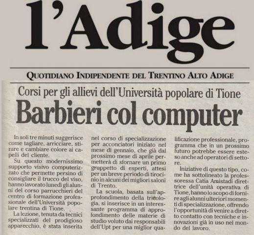 adige-barbieri-al-computer4487BE75-B8F9-2462-956B-776E8087C506.jpeg