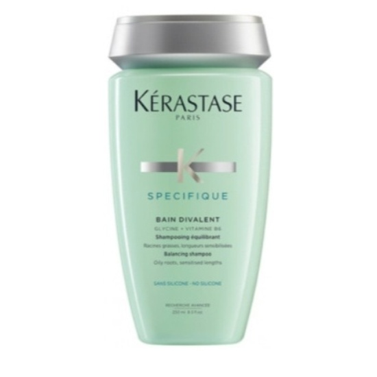 Kérastase Bain Specifique Divalent 250 ml