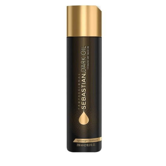 Sebastian Dark Oil Light Conditioner 250 ml